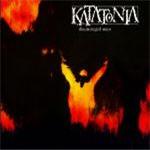 Katatonia - Discouraged Ones (Re-Release)