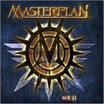 Masterplan - MK II