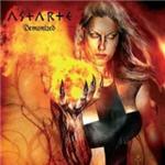 Astarte - Demonized