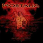 Mortalia - Naked Warrior