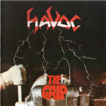 Havoc - The Grip