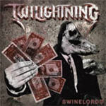 Twilightning - Swinelords