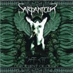 Sarpanitum - Despoilment Of Origin