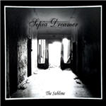 Sepia Dreamer - The Sublime