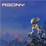 Agony - Apocalyptic Dawning