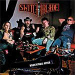Switchblade - Rock 'N' Roll 4ever