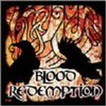 Blood Redemption - s/t