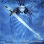 Callenish Circle - Graceful...Yet Forbidding