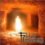 Fully Consumed - s/t