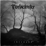 Nordicwinter - Threnody