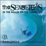 Senseless, The - In The Realm Of The Senseless