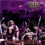 Marduk - Heaven Shall Burn�When We Are Gathered