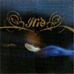 Ilid - The Shadow Over Arkhari