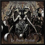 Cover of Dimmu Borgir � In Sorte Diaboli
