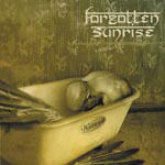 Cover of Forgotten Sunrise � Willand