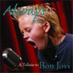 Various Artists - Always: A Millennium Tribute To Bon Jovi