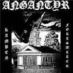 Angantyr - Kampen Fortsaetter