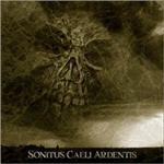 Argharus - Sonitus Caeli Ardentis