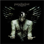 Cover of Paradise Lost - In Requiem