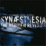 ...And Oceans - Synaesthesia: The Requiem Reveries