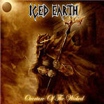 Iced Earth - Overture Of The Wicked