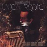 John Macaluso & Union Radio - The Radio Waves Goodbye