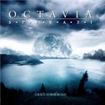 Octavia Sperati - Grace Submerged