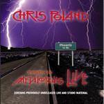 Poland, Chris - Return To Metalopolis Live