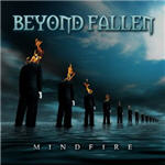 Beyond Fallen - Mindfire