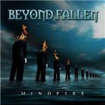 Beyond Fallen - Mindfire