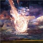 Detonation - Emission Phase