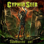 Cypher Seer - Awakening Day