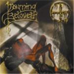 Mourning Beloveth - Dust