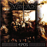 Wotan - Epos