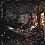 Cover of Valkyrja � Invocation Of Demise