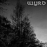 Wyrd - Wyrd/H�ive/Kehr�