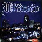 Widow - NightLife
