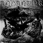 Cover of Angantyr � Haevn
