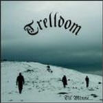 Cover of Trelldom � Til Minne�