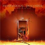Frederiksen/Denander - Baptism By Fire