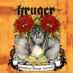Kruger - Redemption Through Looseness