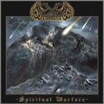 Bewitched - Spiritual Warfare