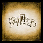 What's He Building In There - s/t
