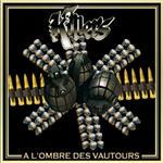 Killers - A L�Ombre Des Vautours