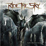 Ride The Sky - New Protection
