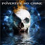 Poverty's No Crime - Save My Soul