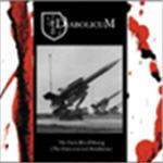 Diabolicum - The Dark Blood Rising