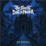 Black Dahlia Murder, The - Nocturnal