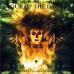 Cover of Nuclear Blast All Stars - Out Of The Dark