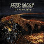 Cover of Sear Bliss - The Arcane Odyssey